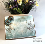 Stampin Up Timeless Texture AverysOwlery.com