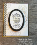 Stampin Up Layering Love AverysOwlery.com